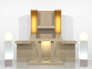 祭壇イメージ2